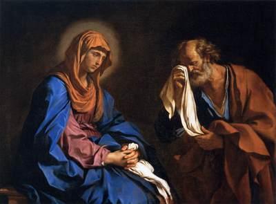 guercino_st_peter-_weeping_before_Virgin.jpg