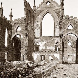 Charleston-Cathedral-001.jpg