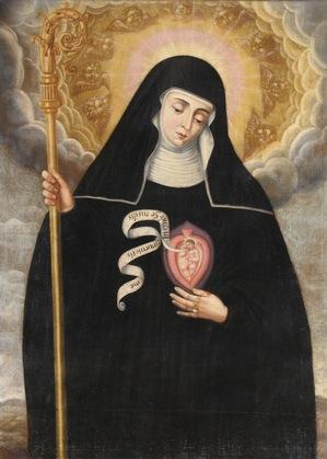 Saint-Gertrude-the-Great.jpg