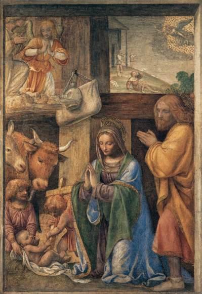 nativity-3.jpg