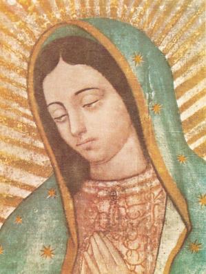 santa-maria-de-guadalupe-2.png