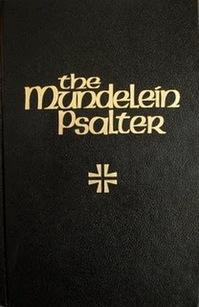 Mundelein+Psalter.jpg