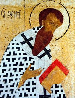Saint_Basil_The_Great_sm.jpg