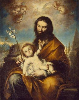 Torres_Clemente_de-ZZZ-St_Joseph_with_the_Infant_Christ.jpg