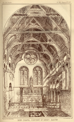 bantry_convent_mercy_chapel.jpg