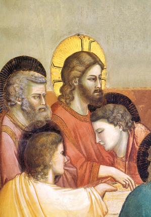 27-Ultima-Cena-Giotto.jpg