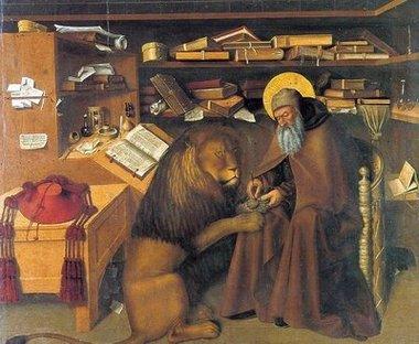 Colantonio-San-Gerolamo-e-il-leone-nello-studio.jpg