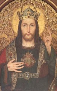 christ-king.jpg