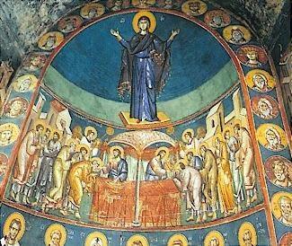 virgin_orans_fresco_macedonia_13th.jpg