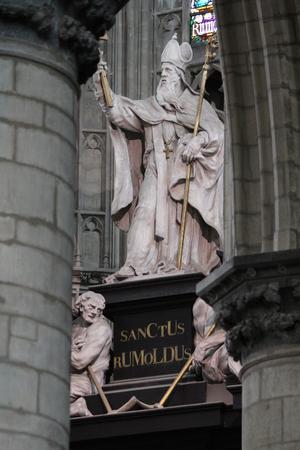Saint_Rumbold_arc.JPG