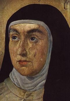 St.+Teresa+of+Avila+Portrait+cropped.jpg