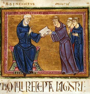 St._Benedict_delivering_his_rule_to_the_monks_of_his_order.jpg