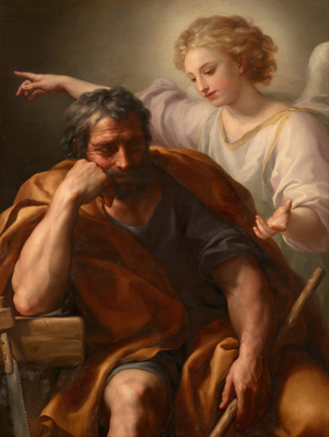 Anton_Raphael_Mengs_-_The_Dream_of_St._Joseph_-_Google_Art_Project.jpg