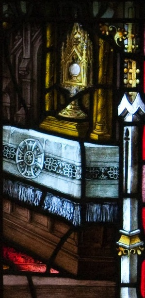 Carlow_Cathedral_St_Alphonsus_kneeling_before_the_Most_Holy_Sacrament_2009_09_03.jpg