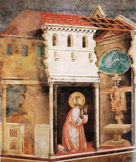 Crocifisso-Francesco-SanDamiano.jpg