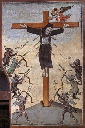 monk-crucified010.jpg