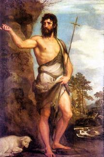 baptist-1.jpg
