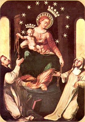 rosario_pompei.jpg