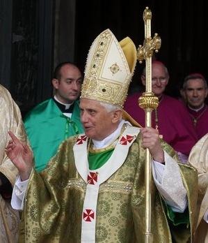 sinodo5.jpg